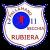 100px-LogoSecchiaRubiera