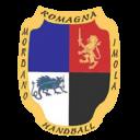 LOGO ROMAGNA