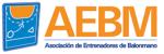 aebm logo