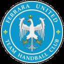 LOGO FERRARA UNITED