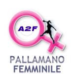 a2femminile
