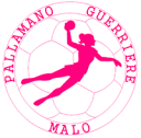 logo-guerriere-malo