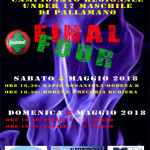 final-four-under-17m