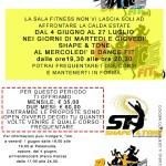 locandina-sala-fitness-2-001