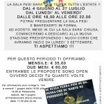 locandina-sala-pesi-2-001