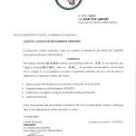 convocazione-assemblea-soci-301018