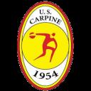 logo-carpine