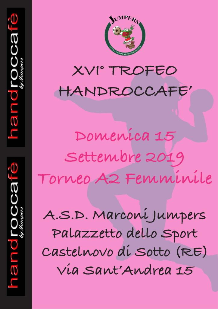 xvi-torneo-handroccafe-1