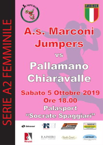 jumpers-chiaravalle-a2f-1