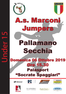 jumpers-secchia-u15-1