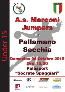 jumpers-secchia-u15-1