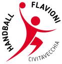 logo-flavioni