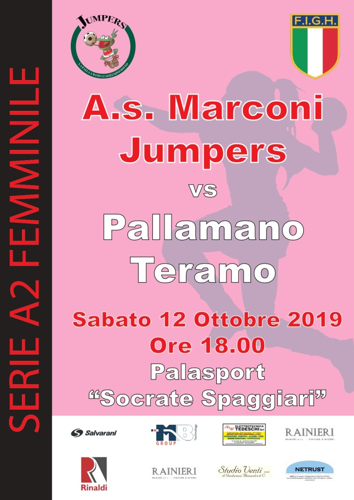 jumpers-teramo-a2f_page-0001