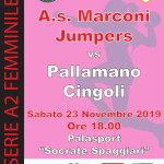 jumpers-cingoli-a2f-1